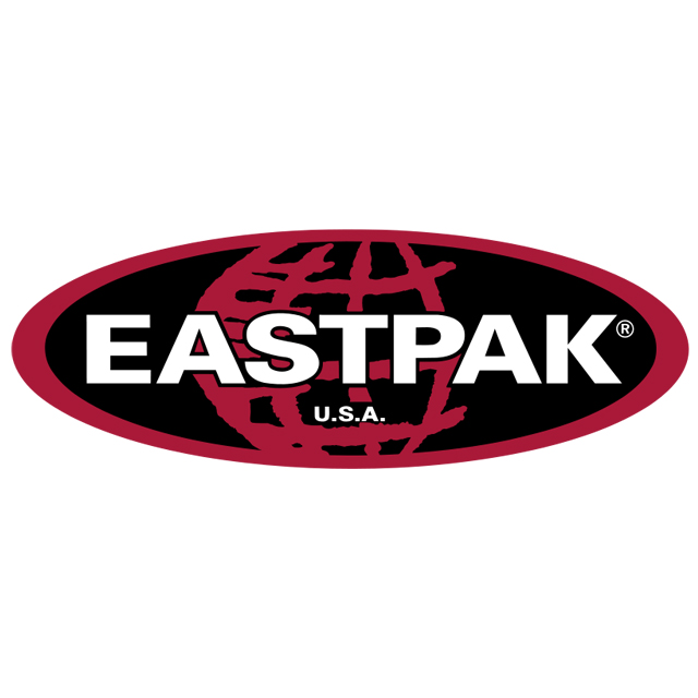 Eastpak backpacks collection