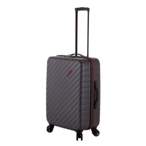 Valigie American Tourister Up to the Sky 66 cm
