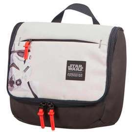 Necessaire American Tourister Grab´N´Go Storm Trooper