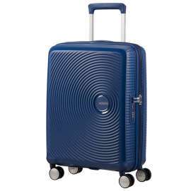 Valigie American Tourister Soundbox 55 cm