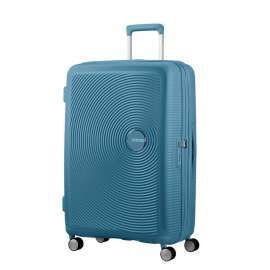 Valigie American Tourister Soundbox 77 cm