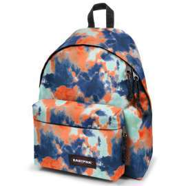 Zaino Eastpak Padded Pak'R dust mar