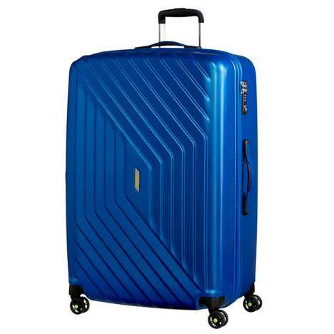 Valigie American Tourister Air Force 1