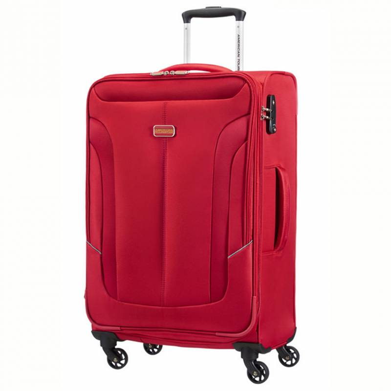 Valigie American Tourister Coral Bay