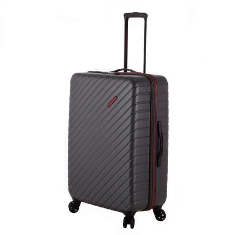 Valigie American Tourister Up to the Sky 77 cm