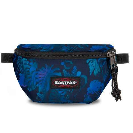marsupio Eastpak Springer purple jungle