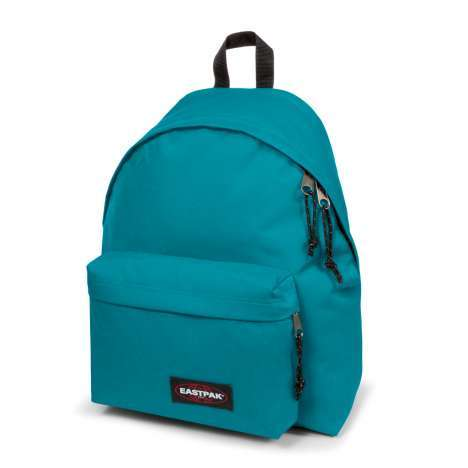 Zaino Eastpak Padded Pak'r get it