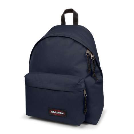 Zaino Eastpak Padded Pak'r morning snooze