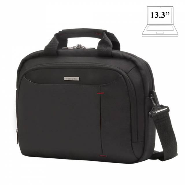 Cartella Samsonite Guardit