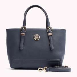Borsa Tommy Hilfiger Honey Small Tote