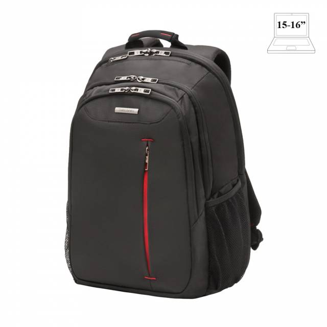 Zaino computer Samsonite Guardit