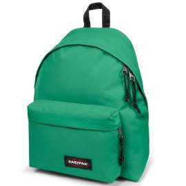 Zaino Eastpak Padded Pak'R country beig