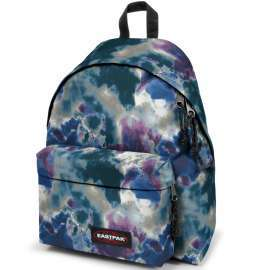 Zaino Eastpak Padded Pak'R dust jun