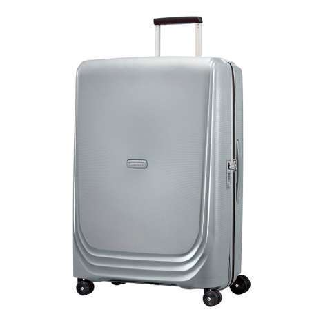 Valigie Samsonite Optic