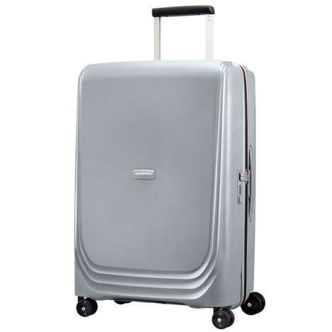 Valigie Samsonite Optic 69 cm