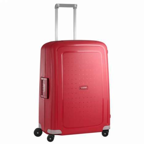 Valigie Samsonite S´Cure