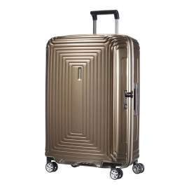 Valigie Samsonite Neopulse