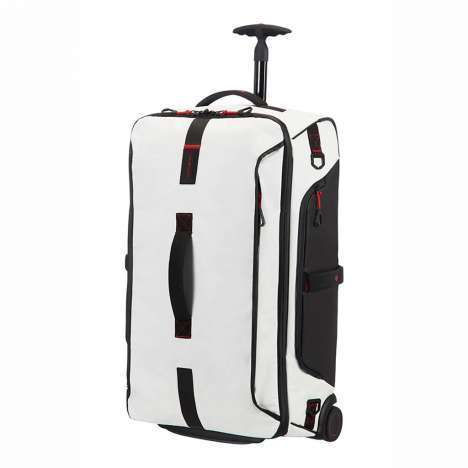 Borsone con ruote Samsonite Paradiver Light 67 cm