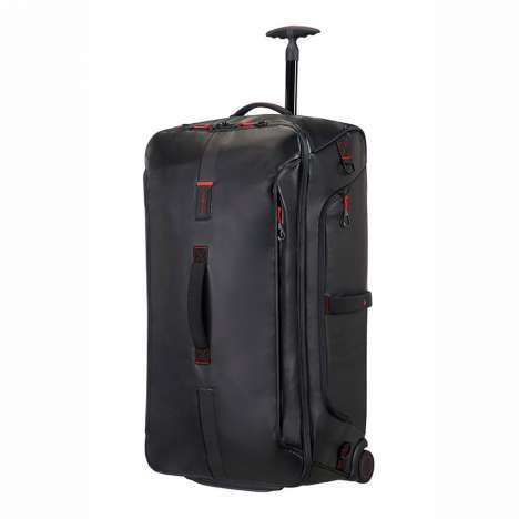 Borsone con ruote Samsonite Paradiver Light 79 cm