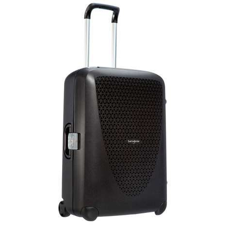 Valigie Samsonite Termo Young upright 67 cm