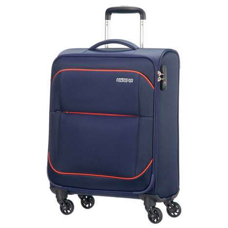 Mala American Tourister Summer Voyager