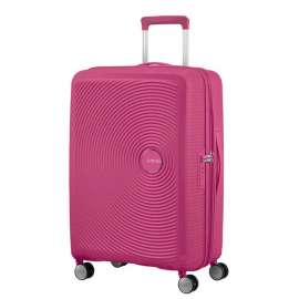 Mala American Tourister Soundbox 67 cm