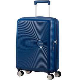Mala American Tourister Soundbox 77 cm