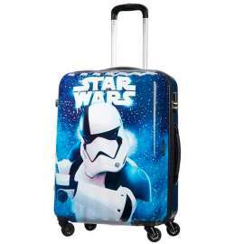 Mala American Tourister Star Wars Legends 65 cm
