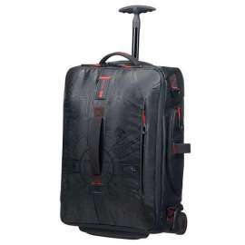 Travel bag com rodas/mochila Samsonite Paradiver L Star Wars 55 cm