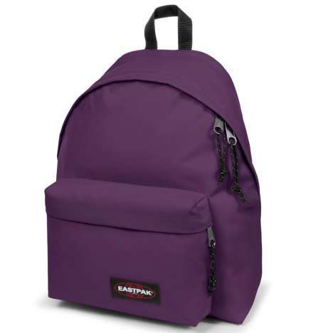 Mochila Eastpak Padded Pak'R magical purple