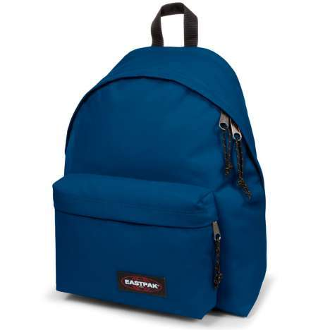Mochila Eastpak Padded Pak'R run rabbit