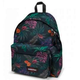 Mochila Eastpak Padded Pak'R Purple Brize