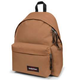 Mochila Eastpak Padded Pak'R country beig