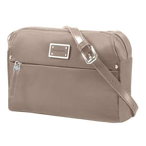 Bolsa Samsonite City Air 22D003