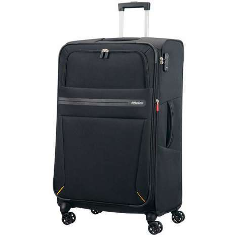 Mala American Tourister Summer Voyager 79 cm