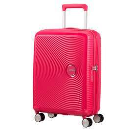 Mala American Tourister Soundbox 55 cm