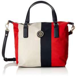 Saco Tommy Hilfiger Poppy Small Tote