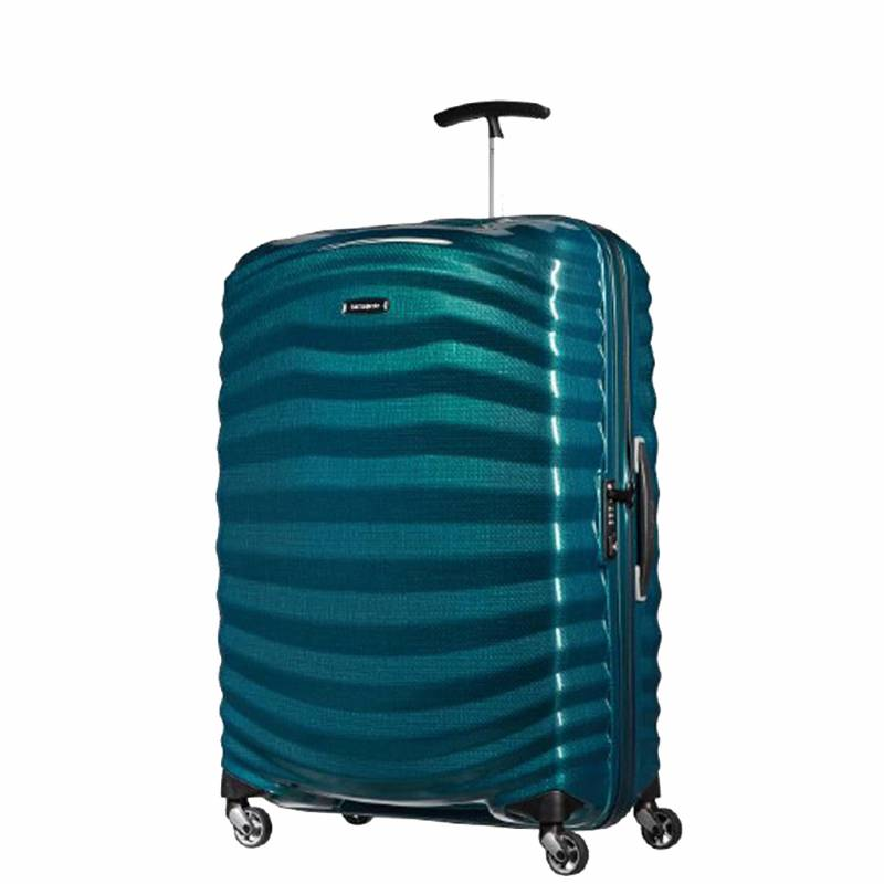 Mala Samsonite Lite-Shock