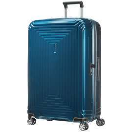 Mala Samsonite Neopulse