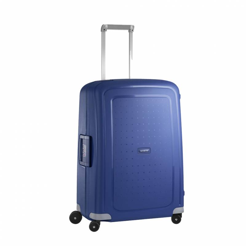 Mala Samsonite S´Cure